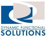 Dynamic Functional Solutions Inc.